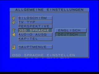 kompatibler dvd decoder