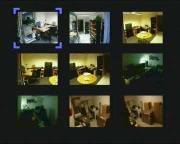 test dvd divx player tevion 6000 aldi s d. Black Bedroom Furniture Sets. Home Design Ideas
