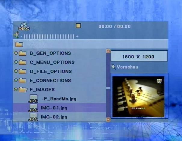 jvc i art tv manual